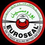 logo euroseal