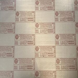 211 LSC fogli e guarnizioni piane euroseal