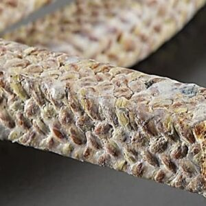 5225 baderne in fibra sintetica euroseal