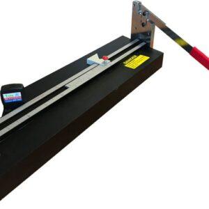 Cut Pack attrezzature euroseal